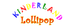 Kinderland Lollipop